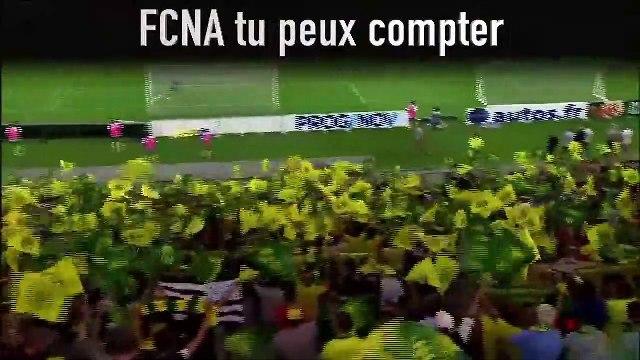 EN DIRECT | Live Match  AS Saint-Etienne