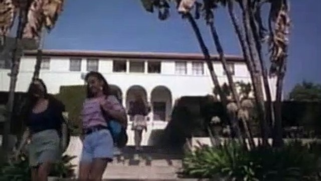 Beverly Hills 90210 Season 4 Episode 30