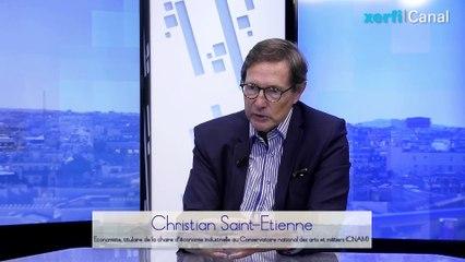 Pour un plan de relance plus stratégique et plus incitatif [Christian Saint-Etienne]