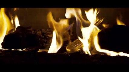 THE STRANGER   Trailer German HD (2009)