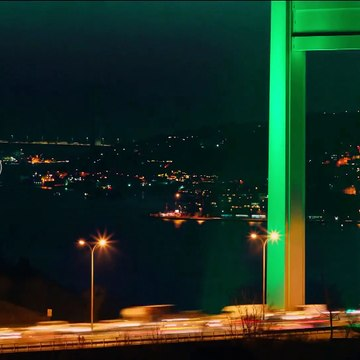 Ek Haseen Intiqam (Sweet Revenge) | Episode 39 | Turkish Drama | Leyla Lydia | Furkan Andic