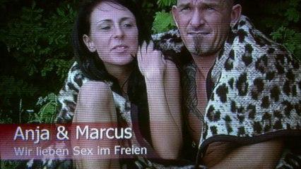 FREE RAINER - DEIN FERNSEHER LÜGT   Trailer German HD (2007)