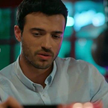 Ek Haseen Intiqam (Sweet Revenge) | Episode 42 | Turkish Drama | Leyla Lydia | Furkan Andic