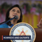 'Push back vs lies' about Martial Law, says Robredo
