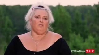 90 Day Fiancé Happily Ever After S05E15 Part 2 Point of No Return September 21,2020