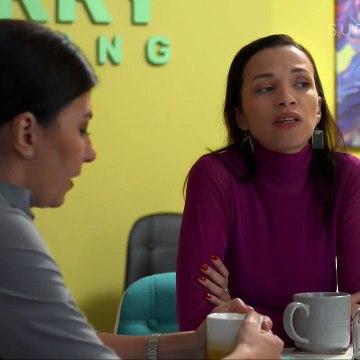 Neki Bolji Ljudi (2020) - Epizoda 01 - Domaca serija