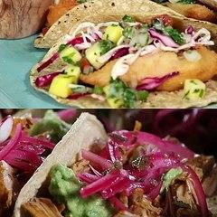 CFN_LMR_Tacos
