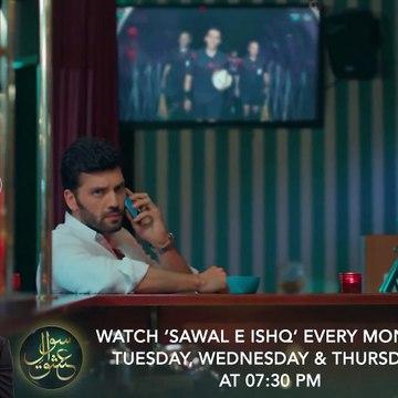 Ek Haseen Intiqam (Sweet Revenge) | Episode 43 | Turkish Drama | Leyla Lydia | Furkan Andic