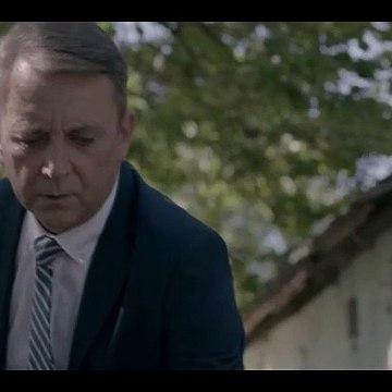 Ubice Mog Oca - Sezona 2 - Epizoda 11