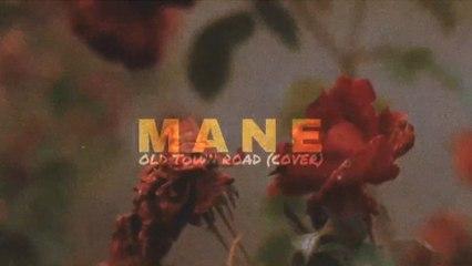 MANE - Old Town Road