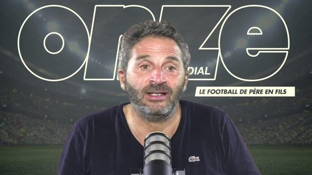 RB Leipzig : Dayot Upamecano, futur roc de l'équipe de France ?