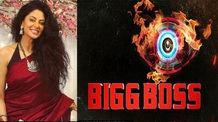 FIR Fame Kavita Kaushik होंगी Bigg Boss 14 का हिस्सा; Check Out | Boldsky
