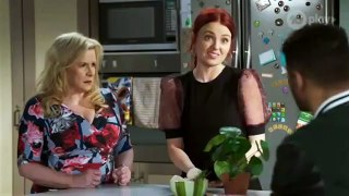 Neighbours-22 September-2020--Neighbours-Episode-8455-FULL-HD-reply---Chole-and-Elly-22-09-2020
