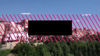 Giro d'Italia 2020 & ENIT | Stage 10