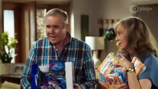 Neighbours-22-September-2020--Neighbours-Episode-8456-FULL-HD----Chole-and-Elly-22-09-2020