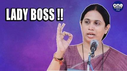 Congress ನಾ ಮಹತ್ವದ ಹುದ್ದೆ ಈ ನಾಯಕರ ಪಾಲು!!! | Oneindia Kannada