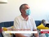 Valoriser les rues de Grenoble - Valoriser les rues de Grenoble - BUDGET PARTICIPATIF 2020 - TéléGrenoble