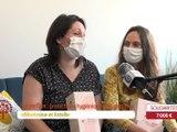 Superflux: protections hygiéniques bio gratuites - Superflux: protections hygiéniques bio gratuites - BUDGET PARTICIPATIF 2020 - TéléGrenoble