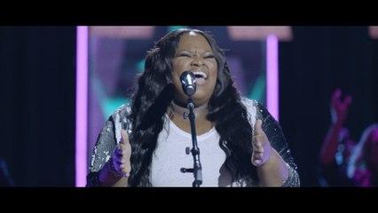 Tasha Cobbs Leonard - You're Gonna Get The Glory