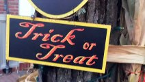 cdc-asks-americans-to-avoid-traditional-trick-or-treating-this-halloween