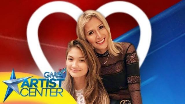 Just In: Jessica Rodriguez, strict mother nga ba?  | Episode 4