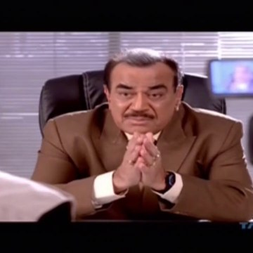 CID_Telugu_Baal_Chor_Serial_Killer_StarMaa Telugu Full_Episode