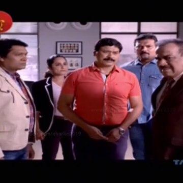 CID Telugu_Andha_Gawah_The_Blind_Witness_StarMaa Telugu Full_Episode