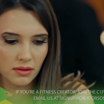 Ek Haseen Intiqam (Sweet Revenge) | Episode 47 | Turkish Drama | Leyla Lydia | Furkan Andic