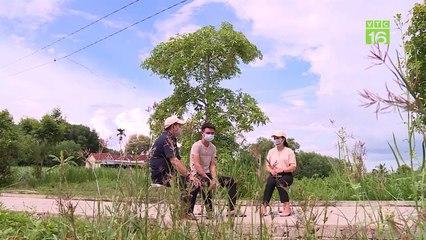 Nuôi lợn vượt đại dịch, nông dân trẻ trúng đậm | VTC16