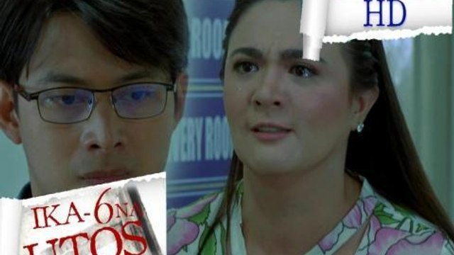 Ika-6 Na Utos: Kabahan ka na, Angelo! | Episode 171 RECAP (HD)