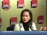 Opération policière à Villiers : réactions