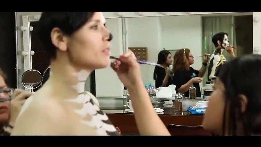 """Rosa López se desnuda para mostrar lo que ha sufrido para lucir """"perfecta"""""""