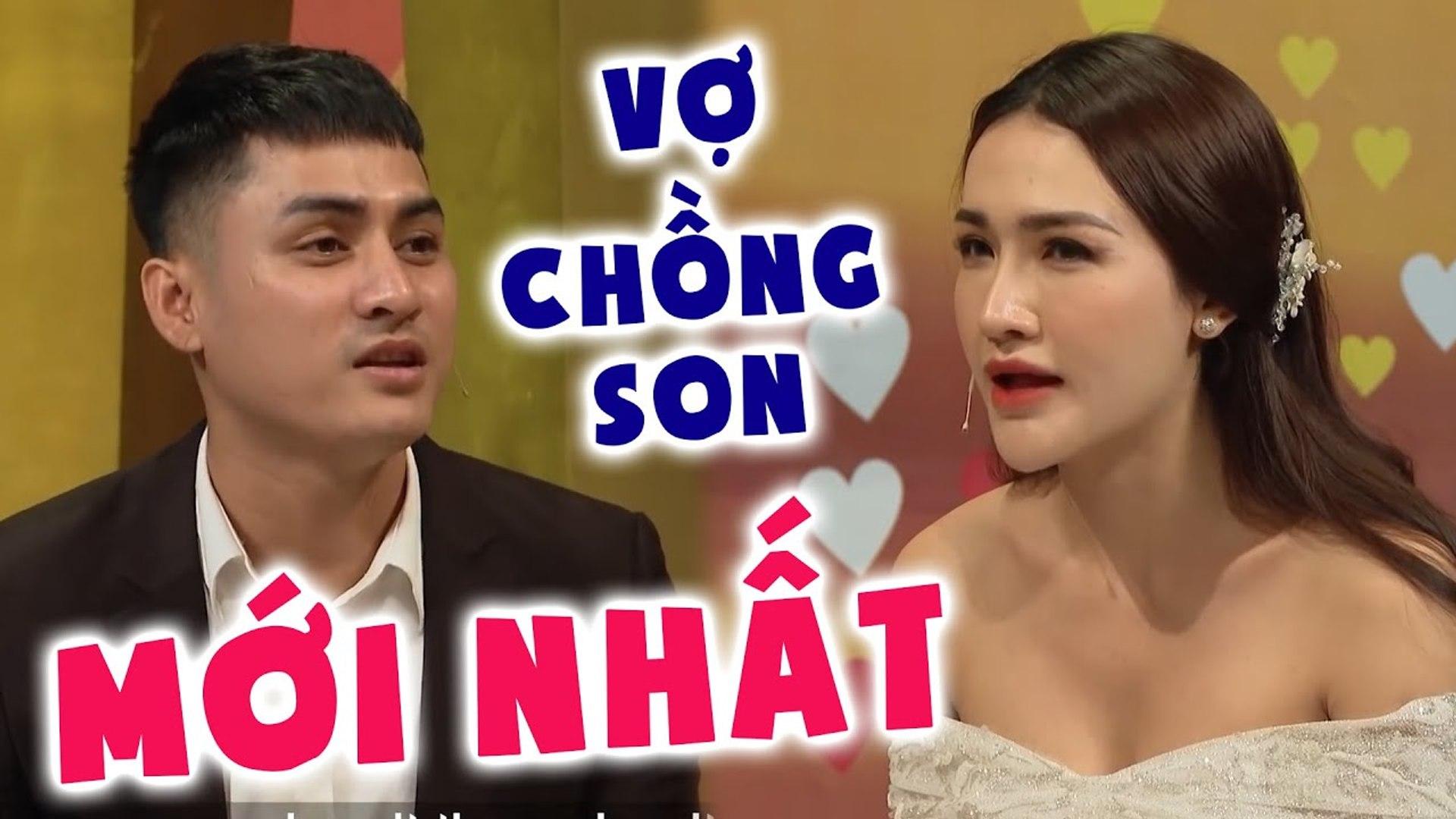 [Tập 369] Vợ Chồng Son Mới Nhất | Khắc Thế - Kim Xuân | Hải Quyết - Bội Tuyền | VỢ CHỒNG SON 2020