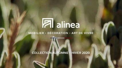 Alinea_Nature - CTA - PROD
