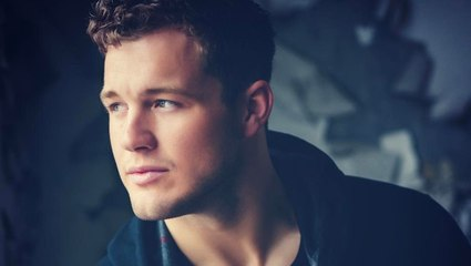 """What You Should Know About """"Bachelor"""" Star, Colton Underwood"""