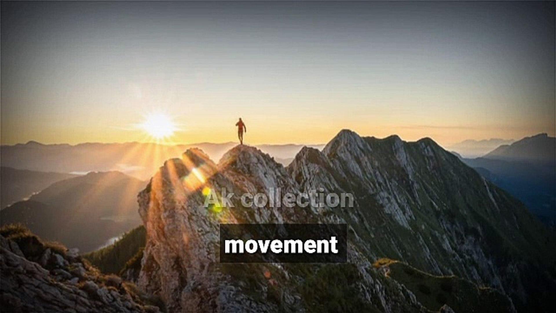 English Motivational video||Life changing english video||Motivational video with English subtitle!