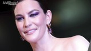 Liv Tyler Departs From Fox's '911: Lone Star' | THR News