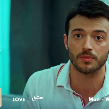 Ek Haseen Intiqam (Sweet Revenge) | Episode 52 | Turkish Drama | Leyla Lydia | Furkan Andic