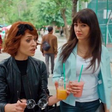 Ek Haseen Intiqam (Sweet Revenge) | Episode 53 | Turkish Drama | Leyla Lydia | Furkan Andic