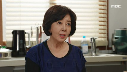 [HOT] Kim Young-ran Opposes Firmly, 찬란한 내 인생 20200924