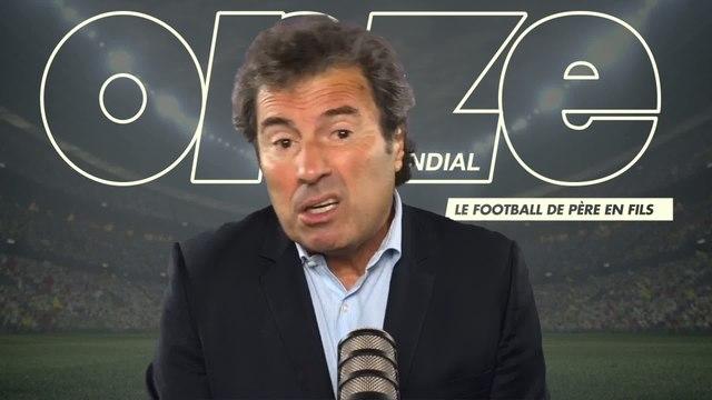 Villarreal : un club enfin à la dimension d'Unai Emery ?