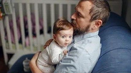 Congé paternité : une avancée, mais bien en deçà de certains pays dans le monde