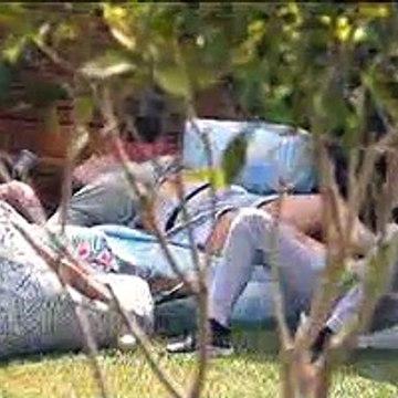 Big Brother: Πλάνταξε στο κλάμα η Ραμόνα όταν μπήκε στο δωμάτιο και είδε…