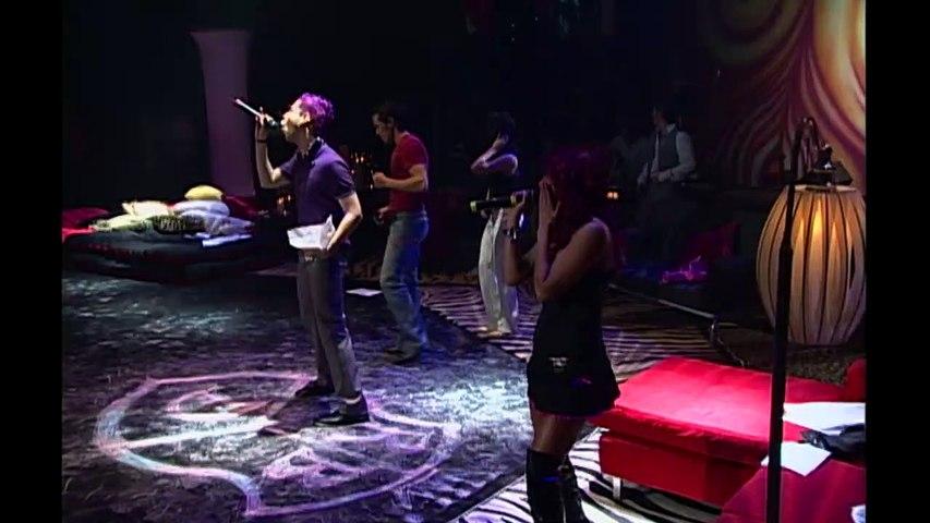 RBD - Solo Para Ti