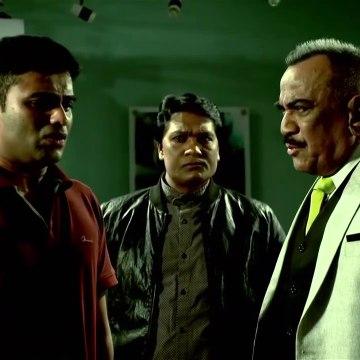 CID Telugu Episode  Maut Ka Saaya StarMaa Telugu Full Episode