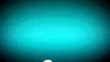 my_test_upload_Fri Sep 25 11:59:38 2020
