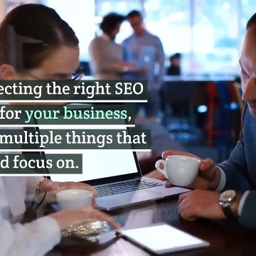 Why Is It Essential To Hire SEO Services?