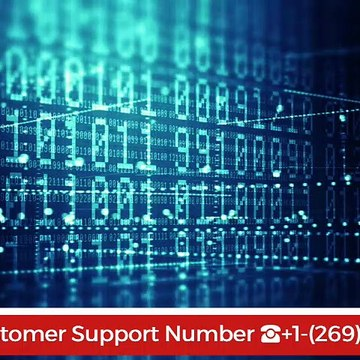 PC Matic Support Number ☎+1-(774)-277-9995