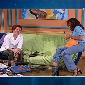 Μάθε γιατί κάποια επεισόδια από το «Κωνσταντίνου & Ελένης» δεν προβάλλονται