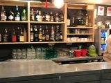 Les bars fermés à 22 heures au plus tard - Reportage TL7 - TL7, Télévision loire 7